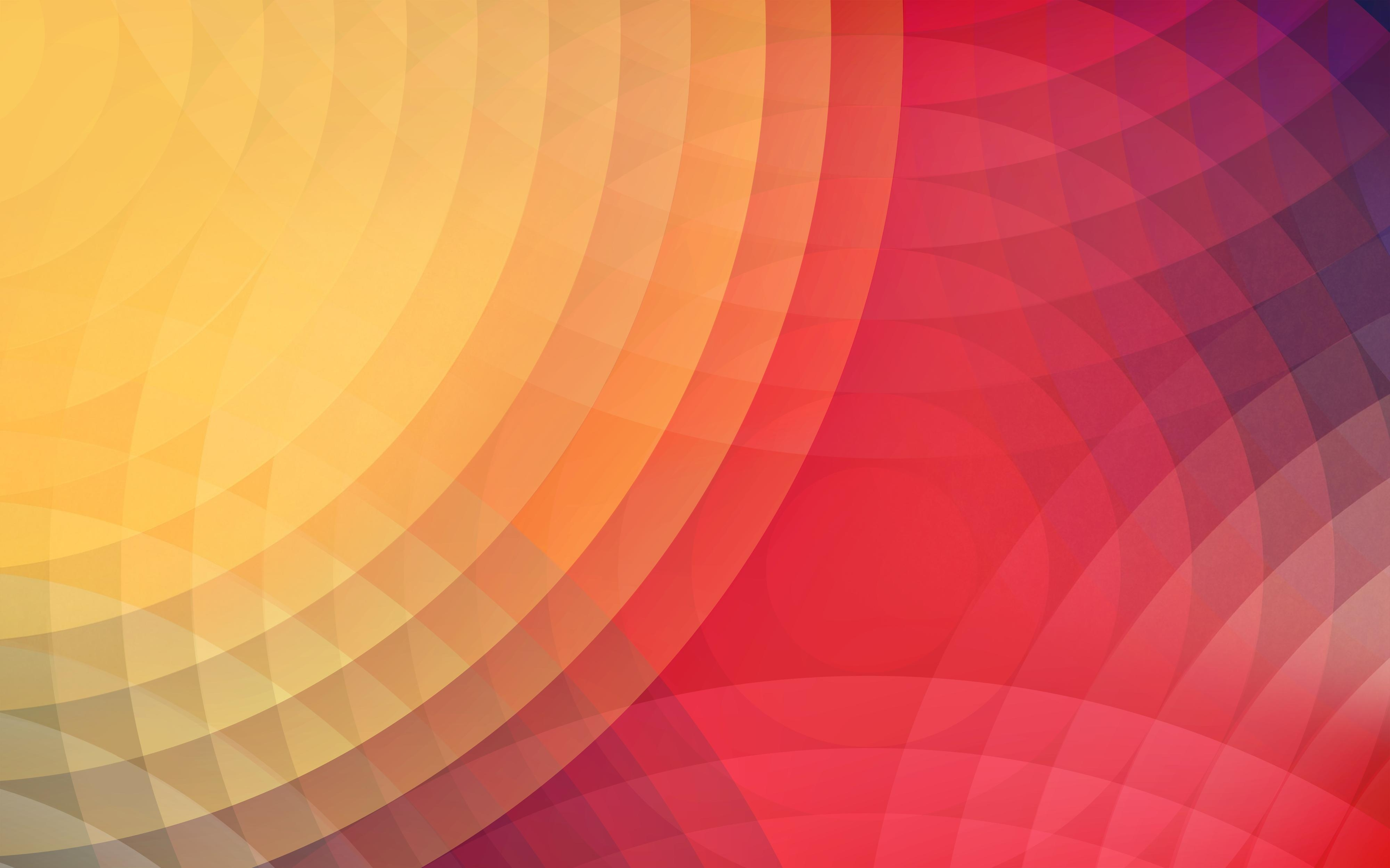 best-hd-abstract-wallpaper - amplified communications