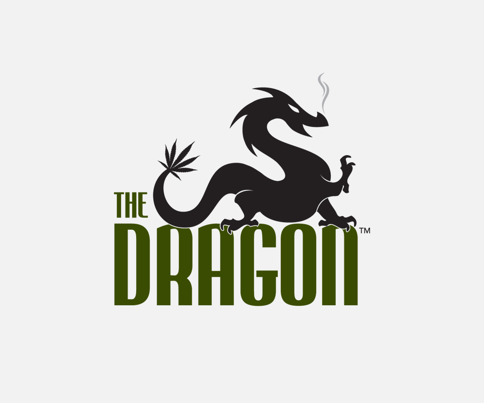 dragon-full