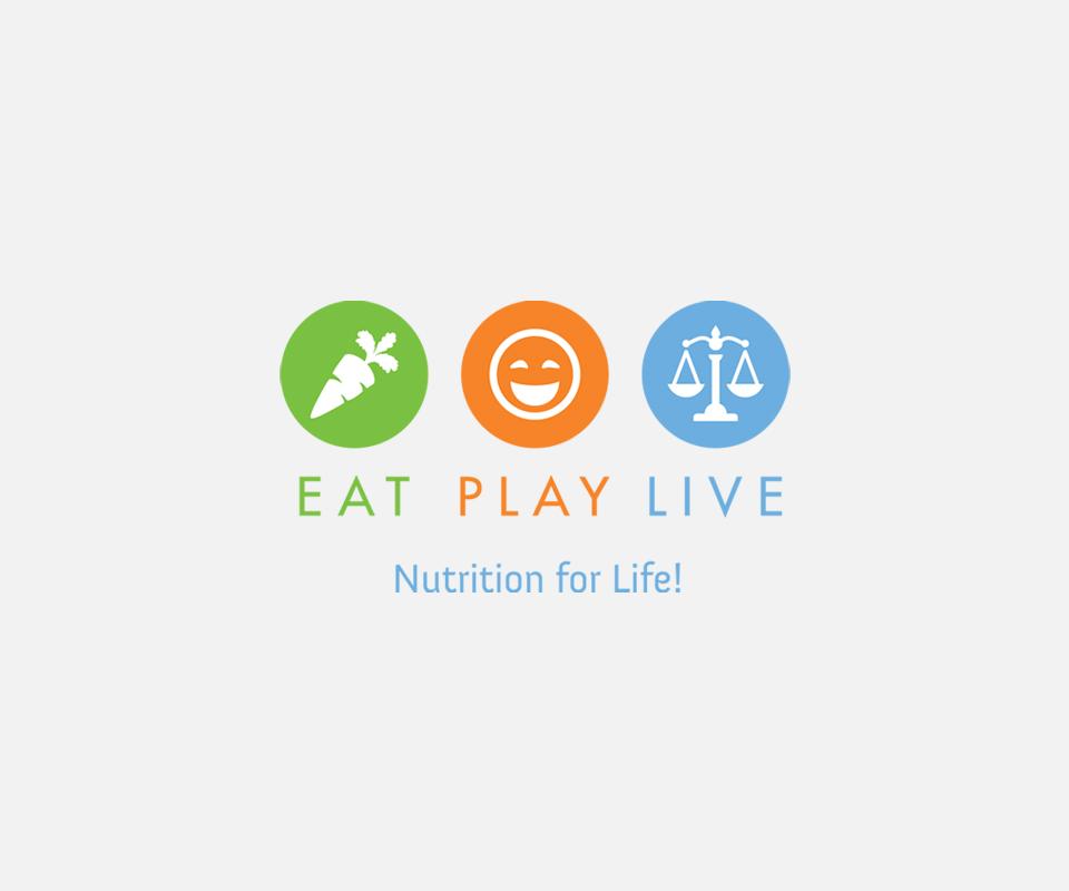eatplaylive-full