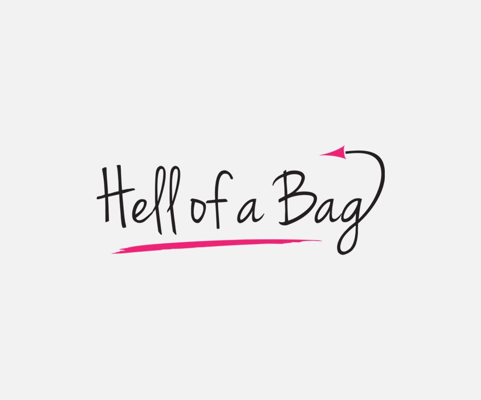 hellofabag-full