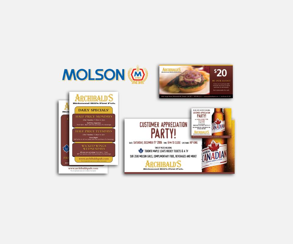molson-full