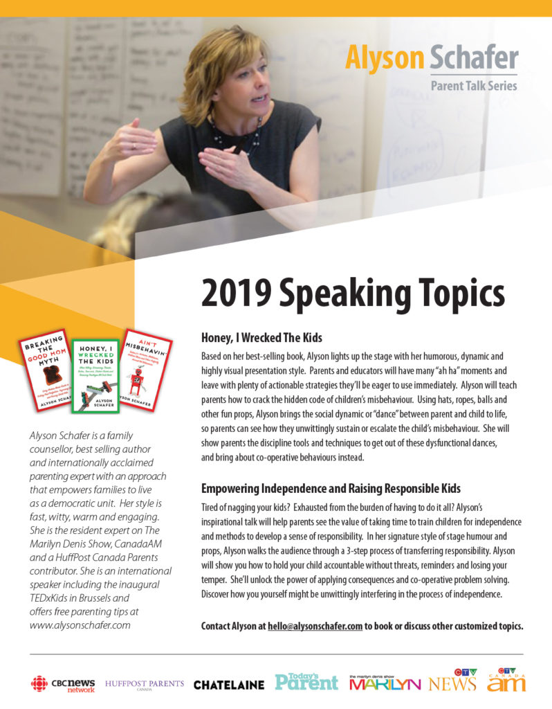 AS speaking topics flyer-0119-V3.indd