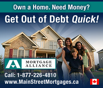 MainStreet-Mortgage-Banner-336x280-1