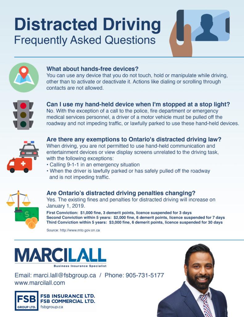 Marci Infographic-V2