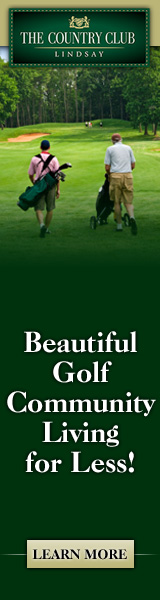 countryclub-banner-160x600-V1a