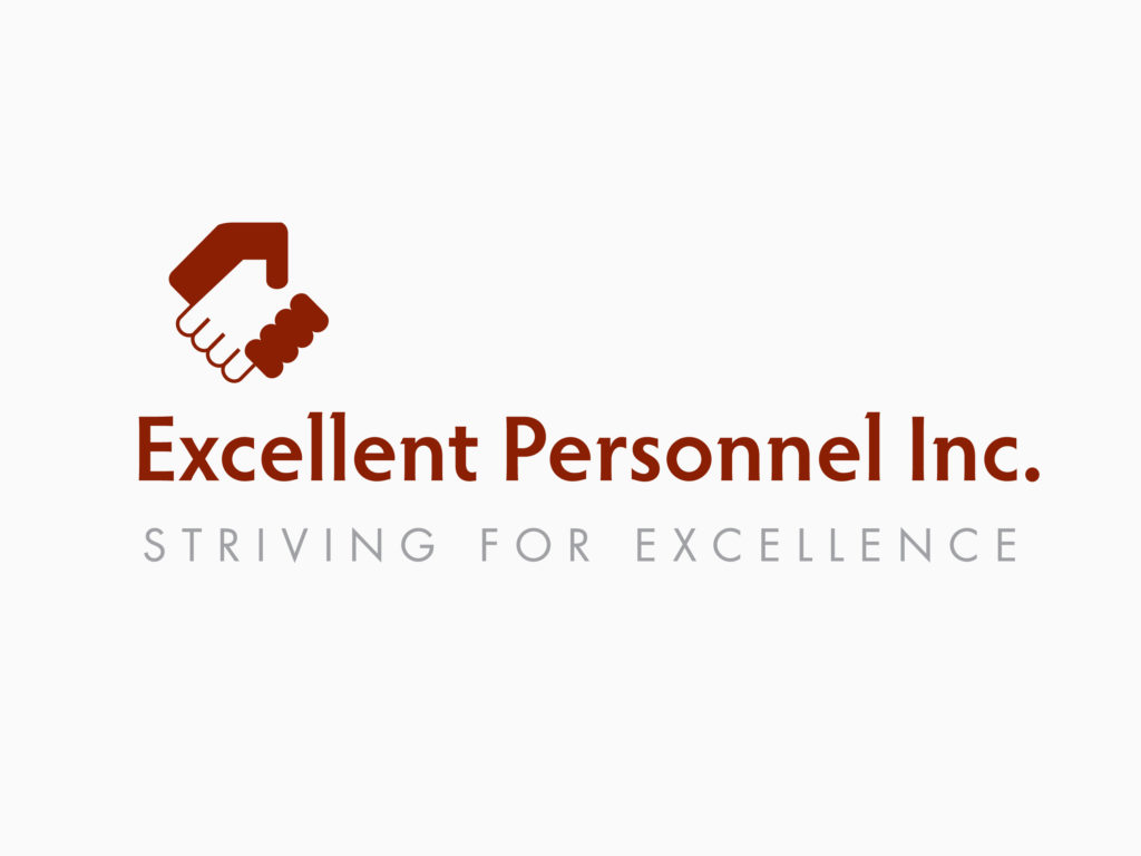 excellentpersonnel