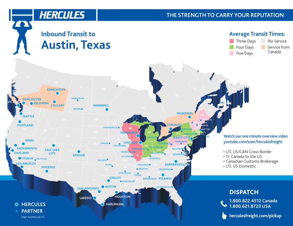 hercules-map