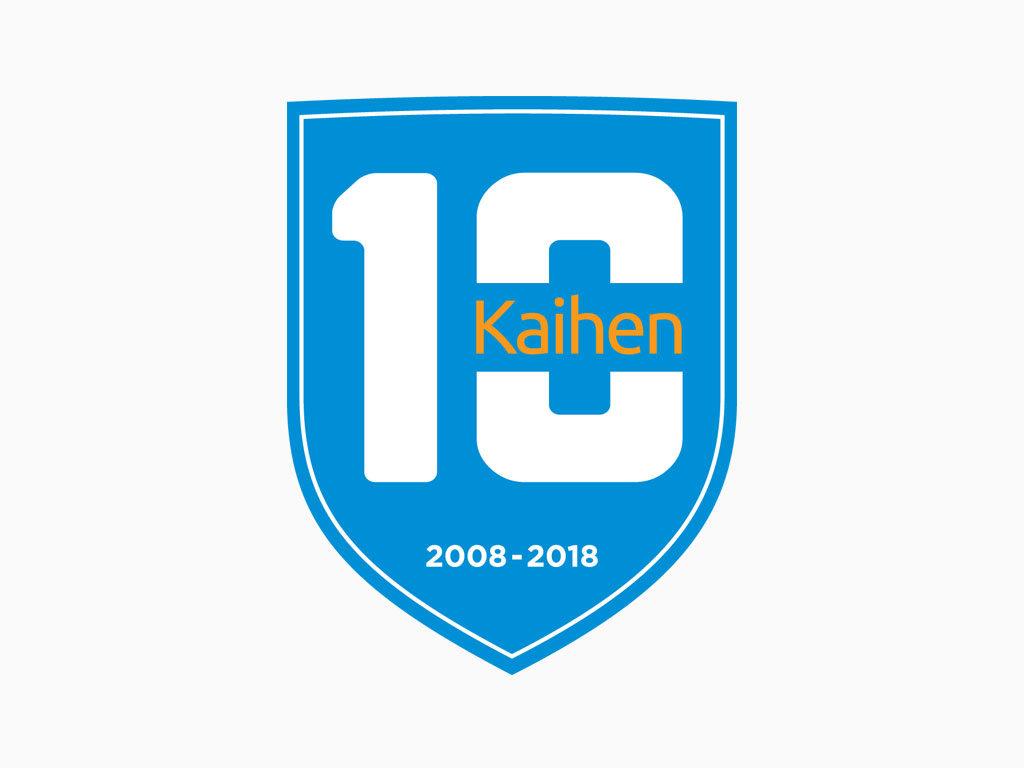 kaihen-10