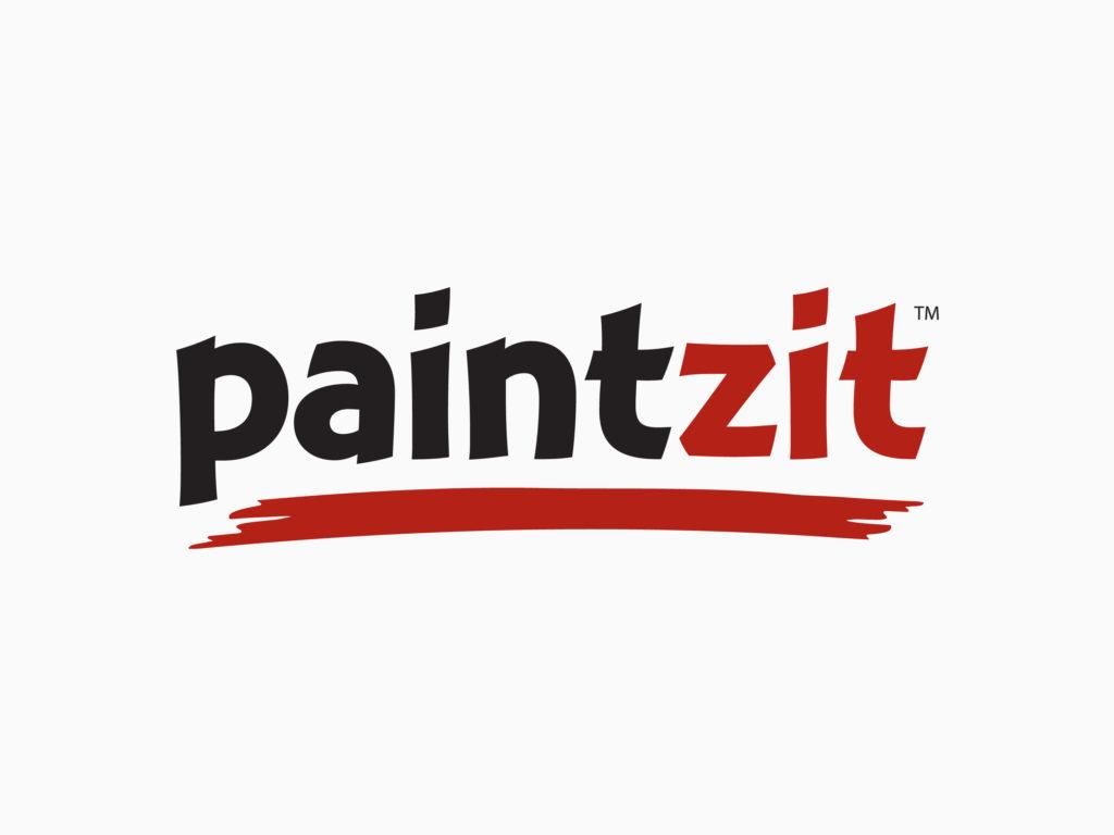 paintzit