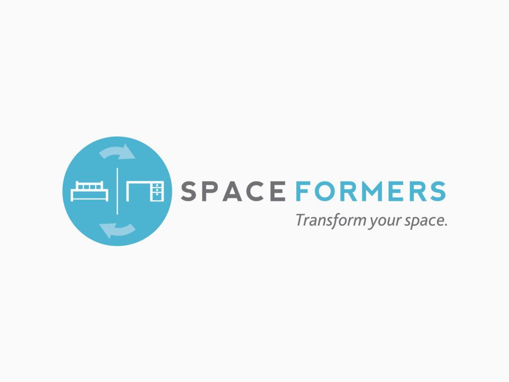 spaceformers