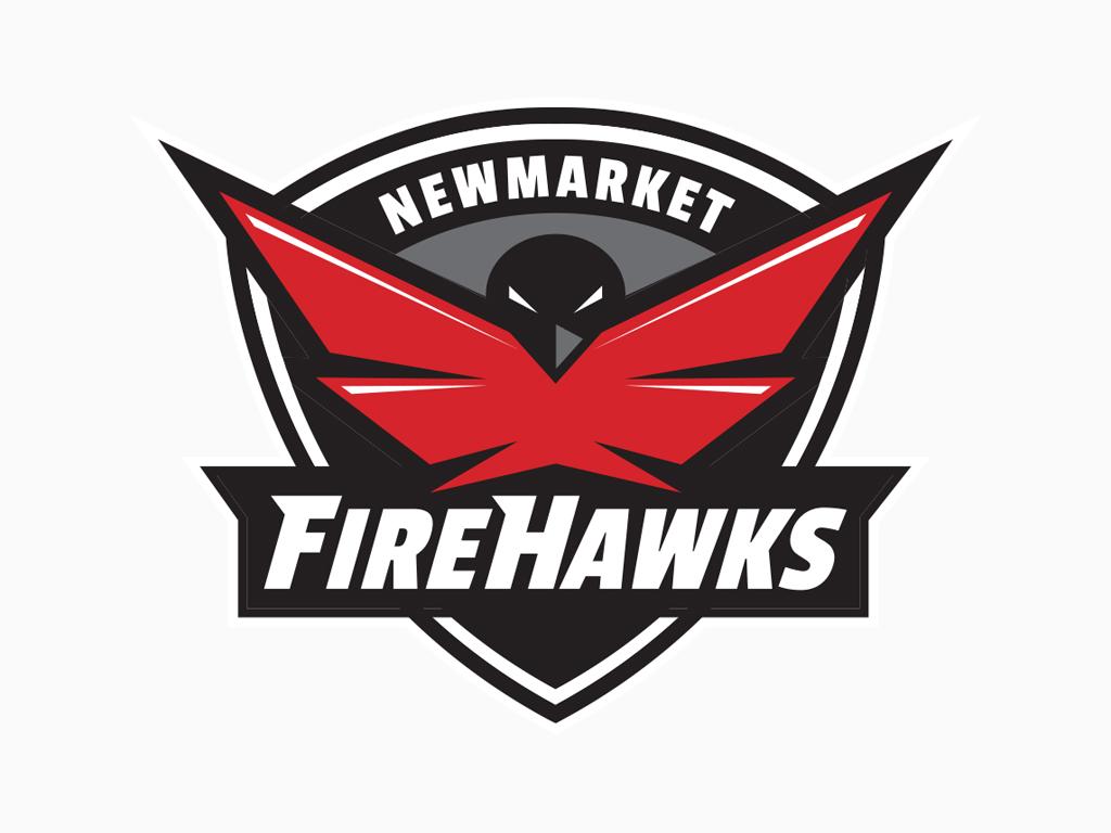 firehawks-logo