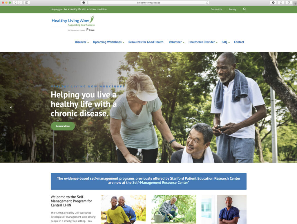 www.healthy-living-now.ca